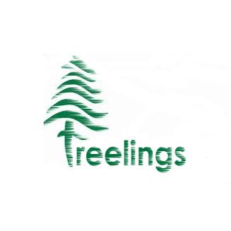 Do you like this logo?